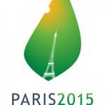 Climate Submit Paris